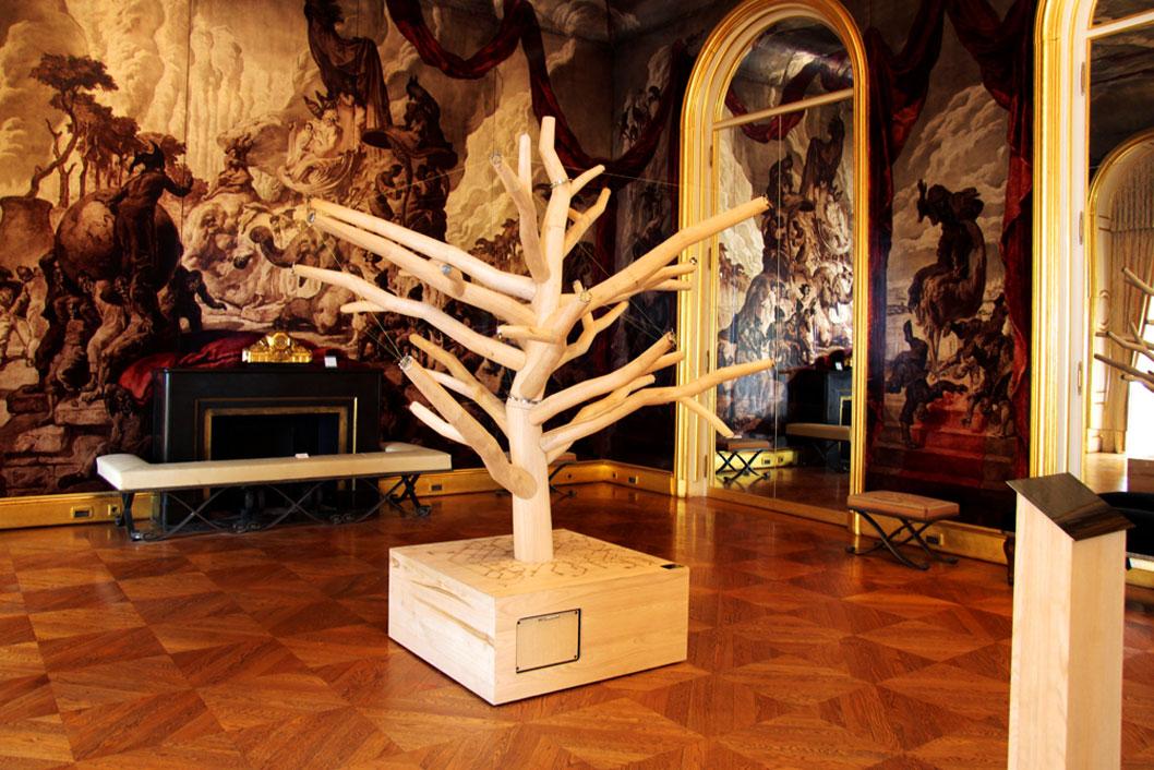 Nathalie_Auzepy-arbre-de-vie