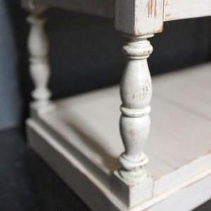 meuble drapière en bois massif - achat vente mobilier contemporain