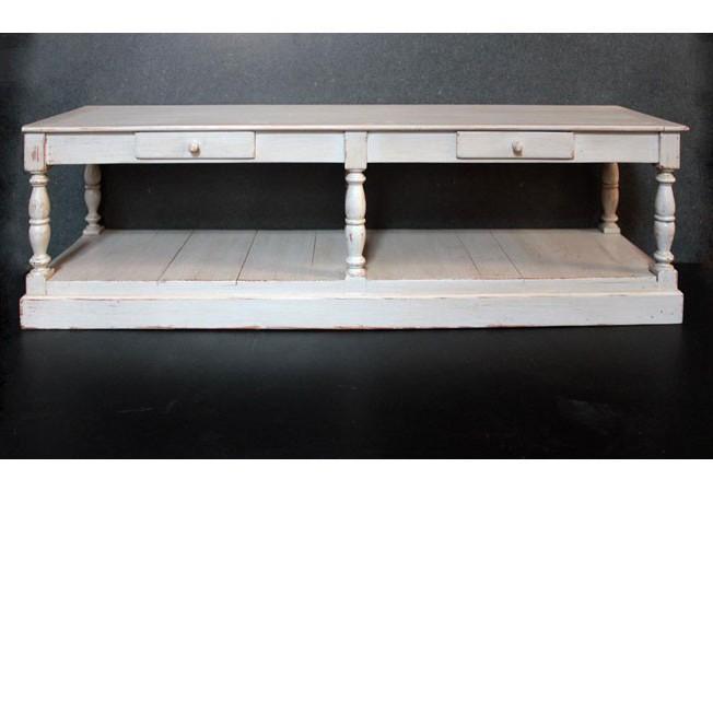 achat vente meuble drapière en bois massif - mobilier contemporain tiroirs et bois tourné