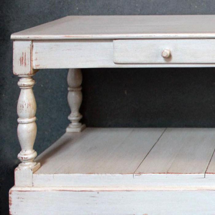 meuble drapière en bois massif - achat vente mobilier contemporain ébéniste France